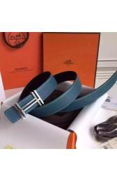 Best 1:1 Hermes Kits 32mm Belt With H Au Carre Buckle HJ01097