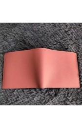 Best Copy Hermes Crevette MC2 Copernic Compact Wallet HJ00653