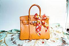 Replica Hermes Birkin Bags