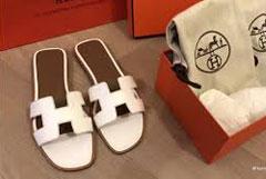 Hermes Replica Shoes